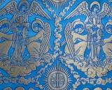 Ангелы 52