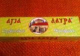 Церковный уголь  Агиа Лавра 20 мм.