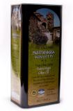 LACONIA оливковое масло Монастырское 5 литров