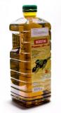 Оливковое масло для жарки - 3 литра