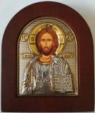 Икона Спасителя. 55x70